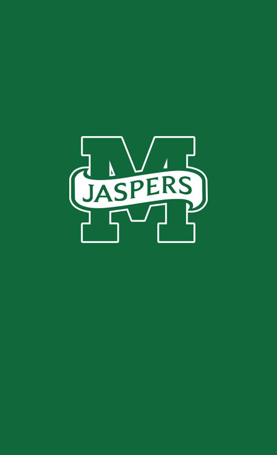Manhattan Jaspers: Free- screenshot