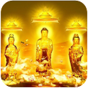 Buddhist Music logo