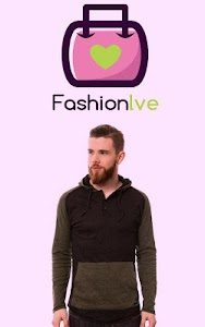 Fashion LVE Shop screenshot 6