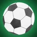 Liga BBVA - Comunio icon