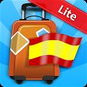 Phrasebook Spanish Lite APK