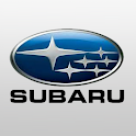 South Coast Subaru logo