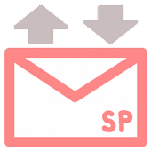 SPモードメール 3GSwitch 試用版