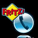 FRITZ!App Fon logo