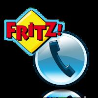 FRITZ!App Fon 1.88.2