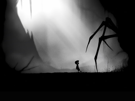 LIMBO demo  screenshots 7