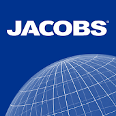 Jacobs Annual Reports