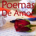 Poemas De Amor icon