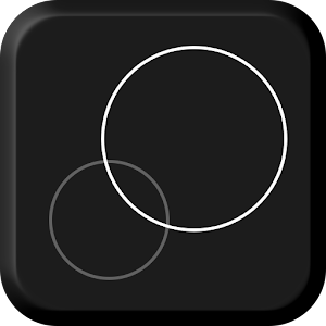 Apps apk Circle Madness  for Samsung Galaxy S6 & Galaxy S6 Edge