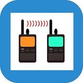 第4級 アマチュア無線技士国家試験問題