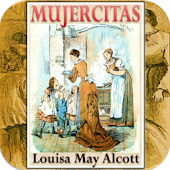 Mujercitas - Louisa May Alcott