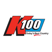 K 100 Country