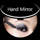 Handspiegel icon