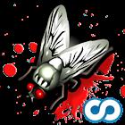 拍苍蝇 icon