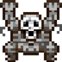 DroidHaunt DEMO icon
