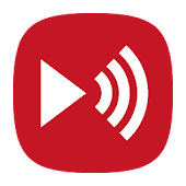 Streambels AirPlay Chrome DLNA APK for Ubuntu
