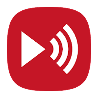 Streambels AirPlay/DLNA Player 5.13
