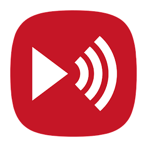 Streambels AirPlay/DLNA Player APK
