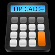 Tip Calc Plus - Tip Calculator