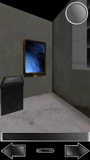 Escape Game Missing3 1.0.5 Windows u7528 2