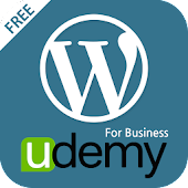 Easy Wordpress Training