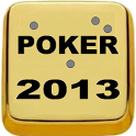 ShootTexas Poker Free icon