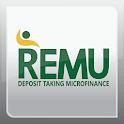 REMU MFB