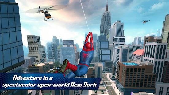 Amazing Spider-Man 1.0.0i كاملة,بوابة 2013 BAJrD4V_ZqkMYv1AsBUg