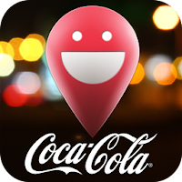 SmileWorld 3.0.0