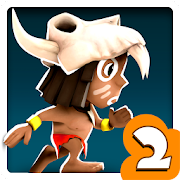 Game Manuganu 2 APK for Windows Phone