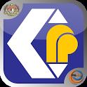 myKPDNKK icon