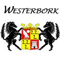 De Westerbork App icon