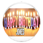 101 + FUNNIEST BIRTHDAY JOKES 2019 icon