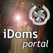 iDoms Portal