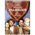 Beverly Hillbillies Vol 1 Pt 2 logo