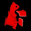 BDo'Phone icon