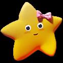 Nursery Rhymes with LBB icon