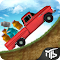 Hill Climb Transporter 1.4 Apk