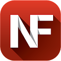 NEWSFLICKS - Interactive News icon