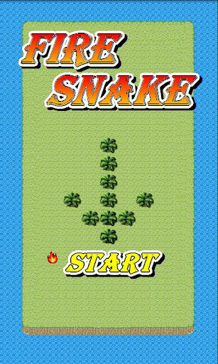Fire Snake 1.1 Windows u7528 1