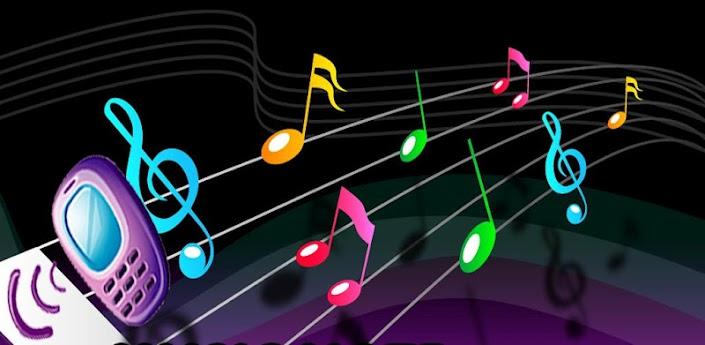 صانع النغمات لقطع جزء من الصوت سهل وعربي