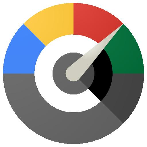 Screenwise Meter 工具 LOGO-玩APPs