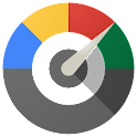 Screenwise Meter icon