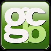 GCB Mobile Bank