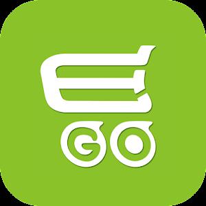台糖健康易購網 生活 App LOGO-APP試玩