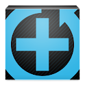 Droid Recover icon