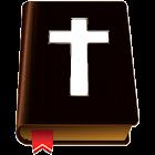 Simple Bible KJV icon
