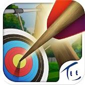 Pro Archery 3D