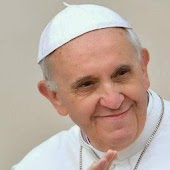 Papa Francisco - Misa del Papa