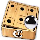 Tilt Labyrinth:Ball Maze3D icon